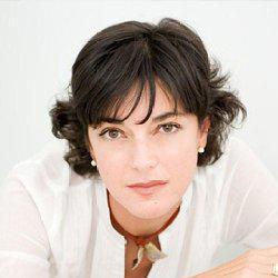 Maria Vallejo Nágera